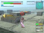 Gundam: Federation vs. Zeon - Screenshots - Bild 17