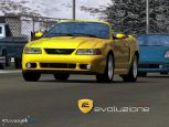 Racing Evoluzione  Archiv - Screenshots - Bild 5