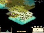 Civilization III - Screenshots - Bild 5
