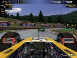 Racing Simulation 3 - Screenshots - Bild 4