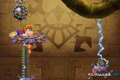 Rayman 3: Hoodlum Havoc  Archiv - Screenshots - Bild 14
