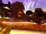 Sudeki  Archiv - Screenshots - Bild 80
