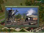 Industriegigant 2 - Screenshots - Bild 18