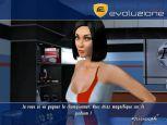 Racing Evoluzione  Archiv - Screenshots - Bild 8