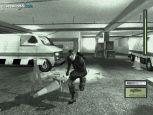 Tom Clancy's Splinter Cell Archiv - Screenshots - Bild 4