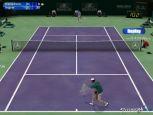 Tennis Masters Series 2003 - Screenshots - Bild 10