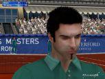 Tennis Masters Series 2003 - Screenshots - Bild 16