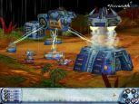 Dark Planet  Archiv - Screenshots - Bild 5