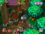 Bomberman Generation - Screenshots - Bild 14