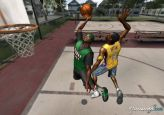 NBA Street Vol. 2  Archiv - Screenshots - Bild 13