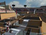 ATV: Quad Power Racing 2  Archiv - Screenshots - Bild 34