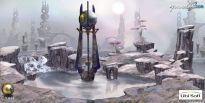 Uru: Ages Beyond Myst  Archiv - Screenshots - Bild 27