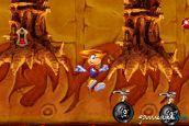 Rayman 3: Hoodlum Havoc  Archiv - Screenshots - Bild 24
