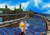 Sonic Adventure DX Director's Cut  Archiv - Screenshots - Bild 15