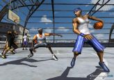 NBA Street Vol. 2  Archiv - Screenshots - Bild 17