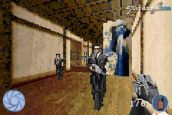 James Bond 007: Nightfire  Archiv - Screenshots - Bild 7