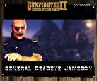 Gunfighter II - Revenge of Jesse James  Archiv - Screenshots - Bild 25
