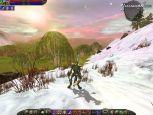 Asheron's Call 2 - Screenshots - Bild 13