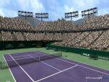 Tennis Masters Series 2003 - Screenshots - Bild 7