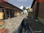 Tom Clancy's Rainbow Six 3: Raven Shield - Screenshots - Bild 22