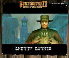 Gunfighter II - Revenge of Jesse James  Archiv - Screenshots - Bild 27