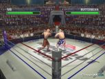 Knockout Kings 2003 - Screenshots - Bild 16