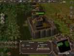 Highland Warriors - Screenshots - Bild 16