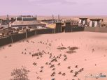 Rome: Total War  Archiv - Screenshots - Bild 34