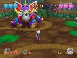 Bomberman Generation - Screenshots - Bild 7