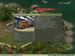 Industriegigant 2 - Screenshots - Bild 12