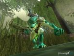 Brute Force  Archiv - Screenshots - Bild 8