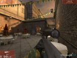 Tom Clancy's Rainbow Six 3: Raven Shield - Screenshots - Bild 20