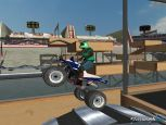 ATV: Quad Power Racing 2  Archiv - Screenshots - Bild 5