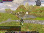 Asheron's Call 2 - Screenshots - Bild 15