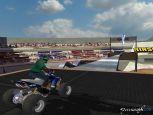 ATV: Quad Power Racing 2  Archiv - Screenshots - Bild 20