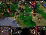 Warcraft III: The Frozen Throne  Archiv - Screenshots - Bild 10