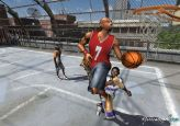NBA Street Vol. 2  Archiv - Screenshots - Bild 4