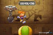 Rayman 3: Hoodlum Havoc  Archiv - Screenshots - Bild 4
