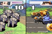 Advance Wars 2: Black Hole Rising  Archiv - Screenshots - Bild 17
