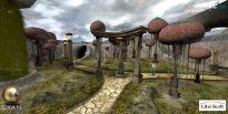 Uru: Ages Beyond Myst  Archiv - Screenshots - Bild 24