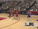 NBA Live 2003 - Screenshots - Bild 10
