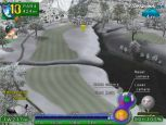 Ace Golf - Screenshots - Bild 6