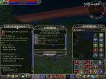 Asheron's Call 2 - Screenshots - Bild 2