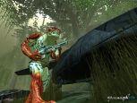 Brute Force  Archiv - Screenshots - Bild 5