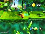 Frogger Beyond  Archiv - Screenshots - Bild 3