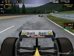 Racing Simulation 3 - Screenshots - Bild 16