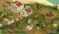 Tropico 2: Die Pirateninsel - Screenshots - Bild 18