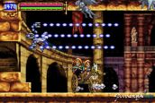 Castlevania: Aria of Sorrow  Archiv - Screenshots - Bild 24