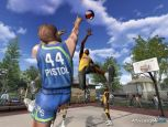 NBA Street Vol. 2  Archiv - Screenshots - Bild 3