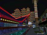 Vegas: Make It Big  Archiv - Screenshots - Bild 11